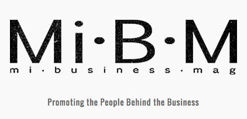 MiBM Magazine