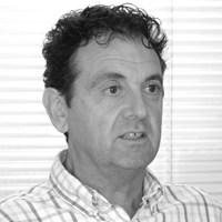 Jeremy Chadwick